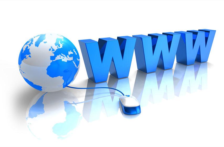 """Résultat de recherche d'images pour """"liens internet"""""""